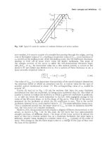 Aerodynamics for engineering students - part 2 pptx