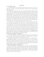 SÁNG KIẾN KINH NGHIỆM LỨA TUỔI TIỂU HỌC - 4 ppt