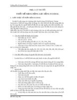 hướng dẫn sử dụng ecodial