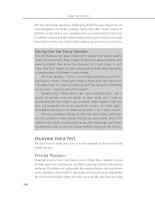 Working with a study budy 3 pdf