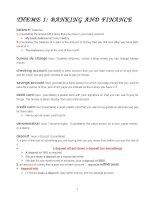 Vocab English 5 (Reading) pptx