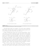 DESIGN OF MACHINERYAN INTRODUCTION TO THE SYNTHESIS AND ANALYSIS OF MECHANISMS AND MACHINES phần 9 docx