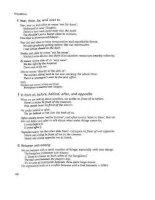 OXFORD LEARNER''''S GRAMMAR 8 doc