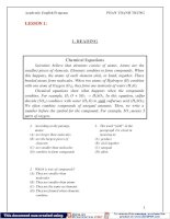 Academic English Program 1 pdf