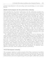 Mobile Virtual Work A New Paradigm phần 10 pdf
