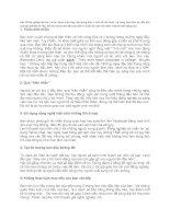 8 sai lầm cần tránh trong công việc đầu tiên ppsx