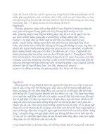 Phương pháp Crazy English pps