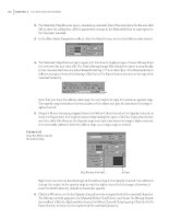 Enhancing CAD Drawings with Photoshop phần 5 docx