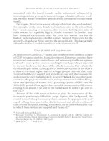 EQUALITY LAW IN AN ENLARGED EUROPEAN UNION Part 5 docx