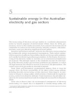 Energy Law and the Environment Part 6 potx