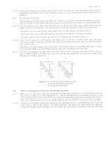 Tiêu chuẩn ngành 14 TCN 83 - 91 part 5 pot