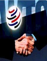 Slide Môi trường kinh doanh và chiến lược phát triển của Công ty Cô phần Kinh Đô đến năm 2015 potx