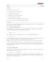 Session 17 - Chuỗi – Lý thuyết pdf