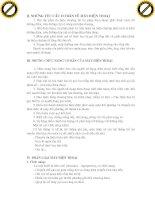 Giáo trình hướng dẫn cách ứng dụng các hàm liên thuộc kiểu S trong Toán Học phần 7 pdf