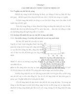Khai thác động cơ đốt trong tàu quân sự - Chương 5 doc