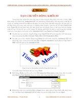 Giáo trình tổng hợp những cách giúp Flash nhận ra file ảnh phần 5 docx