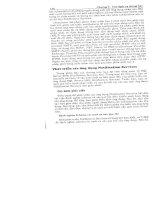 Quản lý cơ sở dữ liệu với Microsoft SQL Server 2005 part 5 docx