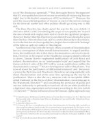 EQUALITY LAW IN AN ENLARGED EUROPEAN UNION Part 6 pdf