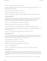 Contruc a essay 5 ppsx