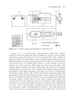Engineering Drawing for Manufacture phần 4 docx