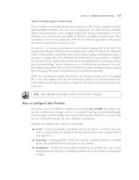 Microsoft windows xp professional exam 70 - 270 phần 3 pptx