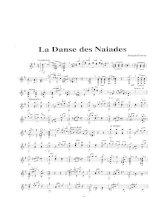 Những tác phẩm cổ nổi tiếng soạn cho đàn Guitar part 3 pdf