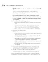 Linux For Dummies 6th Edition phần 8 pdf