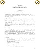 Giáo trình tổng hợp công dụng của thuốc tiêm Estrumate phần 2 potx
