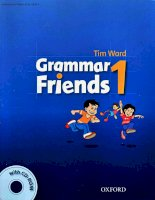 Grammar friends 1 potx