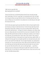 10 bài văn biểu cảm về mẹ