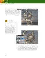 Creative Photoshop CS4 Digital Illustration and Art Techniques - phần 3 pps