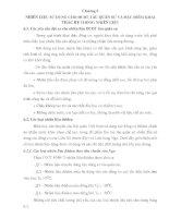 Khai thác động cơ đốt trong tàu quân sự - Chương 6 potx