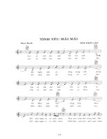 Guitar thực hành part 8 pdf