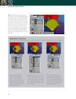 Creative Photoshop CS4 Digital Illustration and Art Techniques - phần 2 ppt