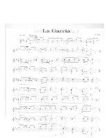 Những tác phẩm cổ nổi tiếng soạn cho đàn Guitar part 4 doc