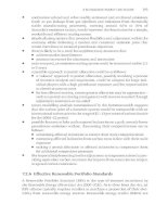 Energy Law and the Environment Part 9 docx
