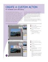 adobe photoshop cs3 serial key crack and keygen - 123doc
