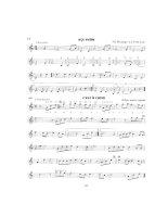 Phương pháp học Harmonica – Cơ bản và nâng cao part 6 pps