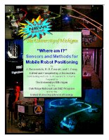 Where.Am.I-Sensors.and.methods.for.mobile.robot.positioning.-.Borenstein(2001) Part 1 pdf
