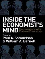Inside the economist s mind phần 1 pdf