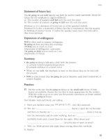 Grammar practice for upperintermediate - part 4 pps