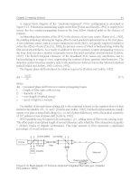 Where.Am.I-Sensors.and.methods.for.mobile.robot.positioning.-.Borenstein(2001) Part 3 pps