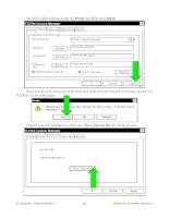 Giáo trình hình thành hệ thống ứng dụng ngôn ngữ action script cho movieclip hay một frame p6 ppt