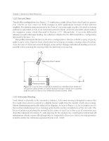 Where.Am.I-Sensors.and.methods.for.mobile.robot.positioning.-.Borenstein(2001) Part 2 ppsx