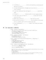 Grammar practice for upperintermediate - part 7 pps