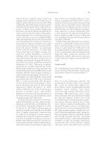 Neuroimmunology in Clinical Practice - part 3 pdf