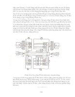 Giáo trình công nghệ chế tạo máy part 6 docx