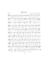 Phương pháp học Harmonica – Cơ bản và nâng cao part 9 doc