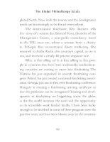 wiley philanthropy in a flat world phần 6 doc
