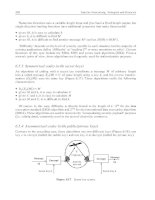 Satellite networking principles and protocols phần 8 pptx